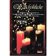 Oh,du Fröhliche [Musikkassette]