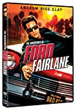 Adventures of Ford Fairlane [Import USA Zone 1]