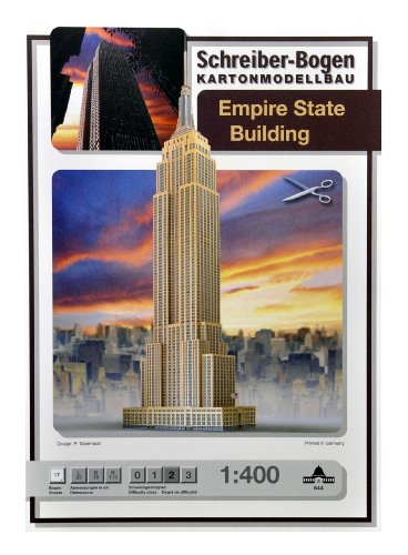 aue-verlag-15-x-33-x-113-cm-motivo-empire-state-building-kit