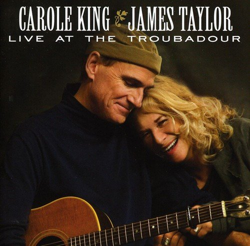 live-at-the-troubadour