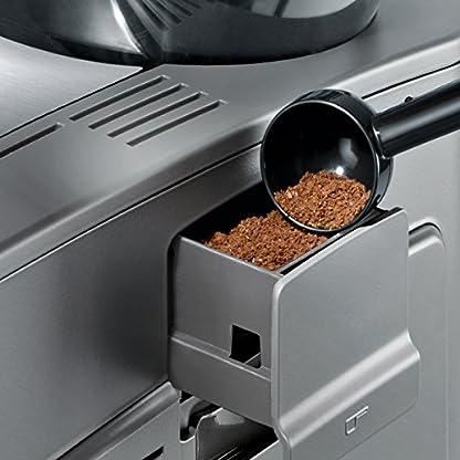 Siemens-TE607503DE-Kaffeevollautomat-EQ6-series-700-19-bar-Direktanwahl-durch-Sensorfelder-oneTouch-DoubleCup-Cappuccinatore-Edelstahl