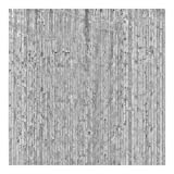 Vliestapete–Beton–Beton Wand Paneele–Fototapete quadratisch