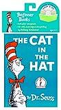 Cadeaux Dr. Seuss Anniversaire - Best Reviews Guide
