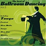 Songtexte von Ray Hamilton Ballroom Orchestra - The beste of Ballroom Dancing (volume 5)