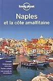 Naples et la Côte Am