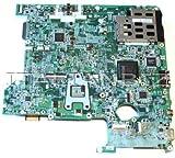 Best Placas base Acer - Placa base Motherboard para Notebook Acer Aspire 43204720 Review