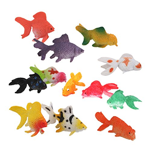 model-plastic-goldfish-toys-set-pack-of-12-colorful