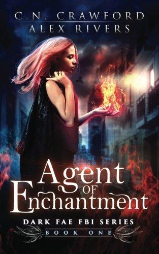 agent-of-enchantment-volume-1-dark-fae-fbi