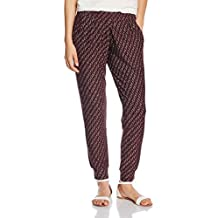 OPUS Mamiko Diamond, Pantalones para Mujer