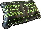 FlatJack Camper Ausgleichmatte/Reifenschoner