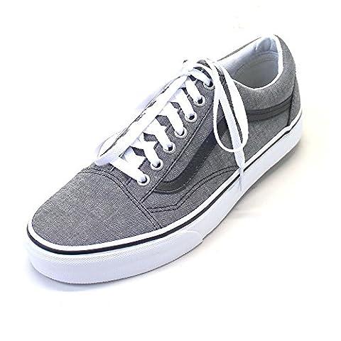 Herren Sneaker Vans C&L Old Skool Sneakers