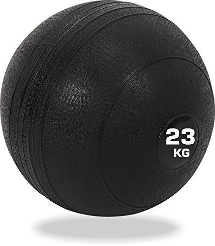 TNP-Accessories-Slam-Balls-No-Bounce-Medicine-Crossfit-Gym-Boxing-Fitness-Training-Ball-2300