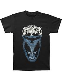 Immortal - T-shirt - Homme Noir noir S/XXL
