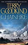 Chainfire (Sword of Truth 2)