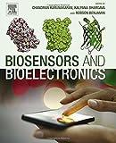Biosensors and Bioelectronics by Chandran Karunakaran (2015-08-12)