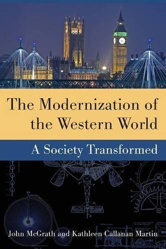 the-modernization-of-the-western-world-a-society-transformed-by-john-mcgrath-2012-09-17