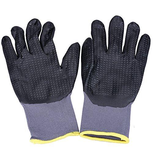 tankerstreet-garden-gloves-waterproof-flexible-breathable-gardening-gloves-with-comfort-protective-c