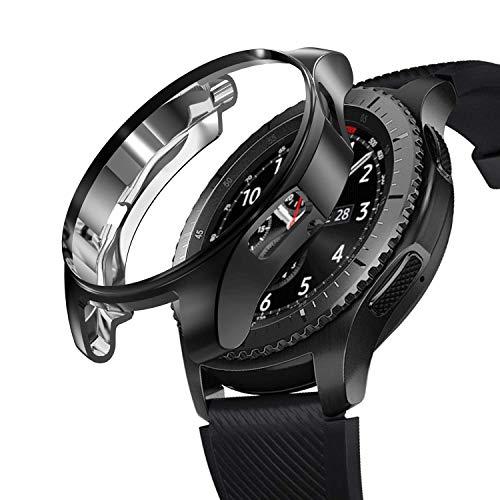coque galaxy watch 46