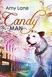 Candy Man (English Edition)