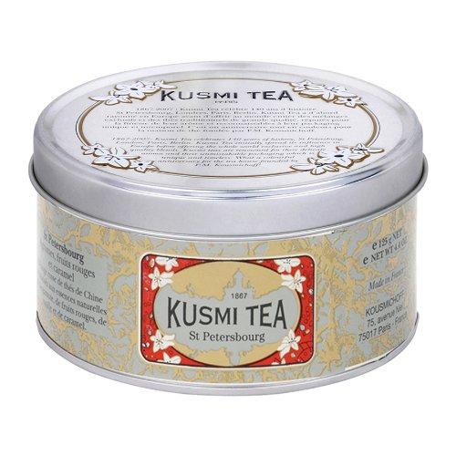 kusmi-tea-the-st-petersbourg