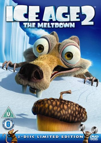 ice-age-2-the-meltdown-2-disc-2006-limited-edition-dvd