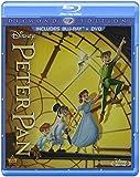 Peter Pan: Diamond Edition [Reino Unido] [Blu-ray]