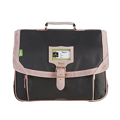 Tann's Blush 38297 Cartables, 38 cm, Bronze