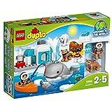LEGO - Ártico, (10803)