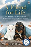 A Friend for Life (Battersea Dogs & Cats Home)