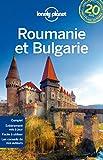 Roumanie et Bulgarie - 1ed