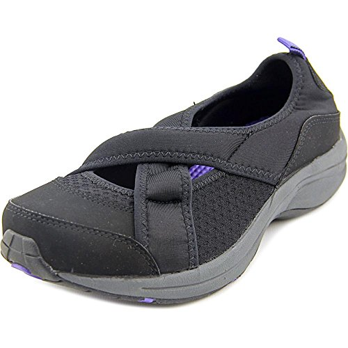 easy-spirit-wayanna-women-us-75-black-mary-janes