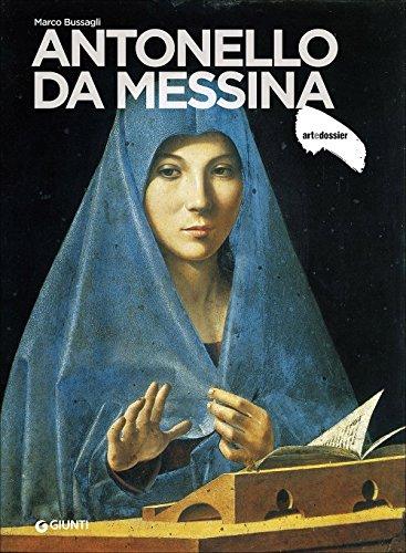 MARCO BUSSAGLI - DOSSIER ART N por Marco Bussagli