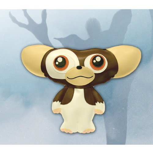gremlins-vinyl-hang-on-gizmo