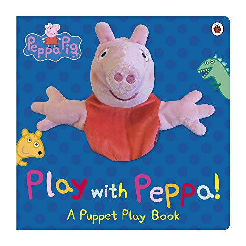 Nazari Booknetworking Telecharger Peppa Pig Play With