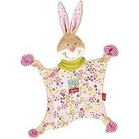 sigikid, Mädchen, Hase Bungee Bunny preisvergleich bei kleinkindspielzeugpreise.eu