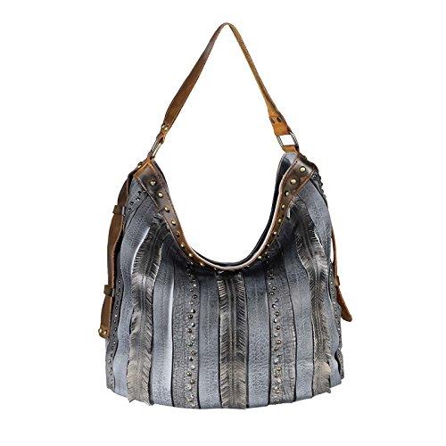 Only Koolertron Handtasche