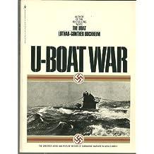 U-Boat War