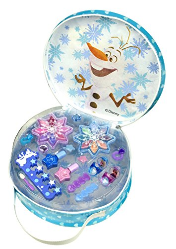 frozen-maletn-repleto-de-productos-de-belleza-markwins-9566010