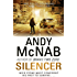 Silencer: (Nick Stone Thriller 15)