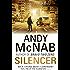 Silencer: (Nick Stone Thriller 15) (English Edition)