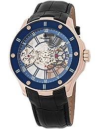 Reloj Burgmeister para Hombre BM236-302
