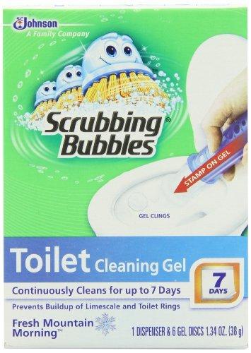 scrubbing-bubbles-toilet-cleaning-gel-fresh-mountain-morning-by-scrubbing-bubbles