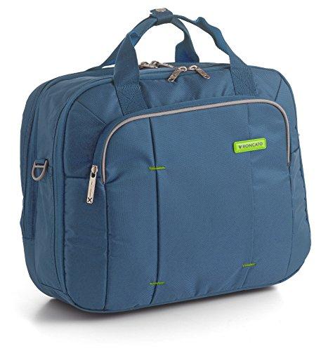 roncato-school-bags-blue