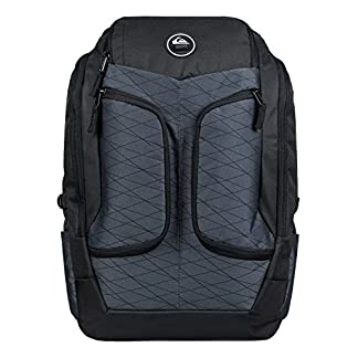 Quiksilver rambbler Backpack