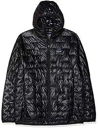 Amazon.fr   Patagonia - Manteaux et blousons   Homme   Vêtements 75b339e3597