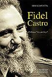 """Fidel Castro: L'ultimo """"re cattolico"""""""