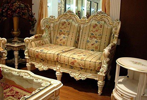 baroque sofa ca...