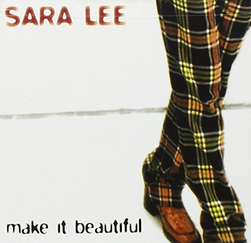 make-it-beautiful