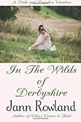 In the Wilds of Derbyshire Paperback
