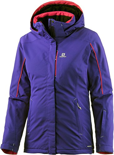 Salomon Damen Skijacke
